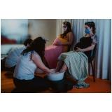 aula de aromaterapia presencial preço Barra Velha