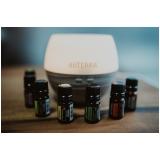 aula de aromaterapia online para gestantes