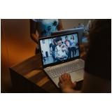 curso de aulas de parto online Votuporanga