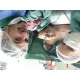 curso de doula parto preços Mairiporã