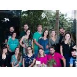 curso de grupo de gestantes Aracaju