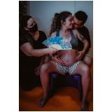 curso intensivo de preparação para o parto Bela vista do Toldo