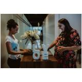 curso online aromaterapia contato Luz