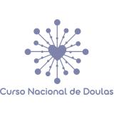 curso online de doula preços Mairiporã