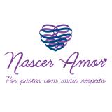 curso online doula preço Rio Claro