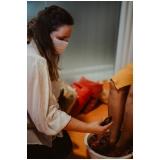 curso de aromaterapia iniciante