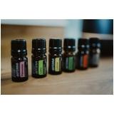 escola de curso online de aromaterapia Itupeva
