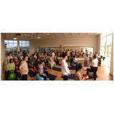 escola de curso online para gestante Ceará