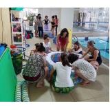 escola de formação de doula prática Cotia