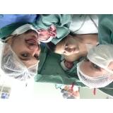 grupo de doula parto Vitória