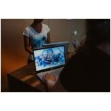onde fazer aula online doula Santa Efigênia