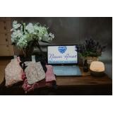 preço de curso de doula online Biritiba Mirim