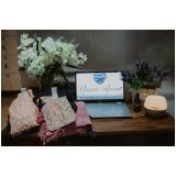 site de curso para gestante online Luz